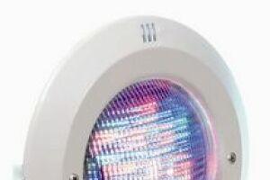 Eclairage LumiPlus DC PAR56