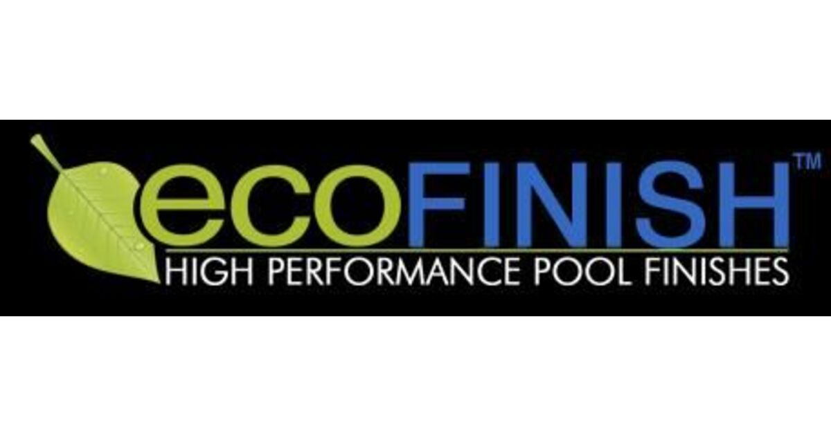 Tous les piscinistes ecofinish marque piscine for Marque piscine