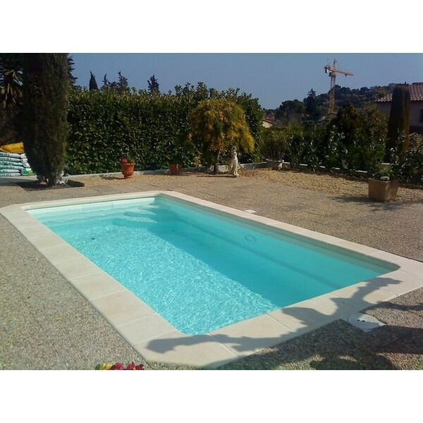 Eco piscine saint priest pisciniste rh ne 69 - Piscine saint priest ...