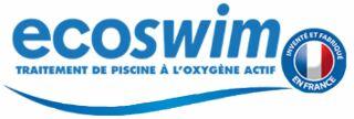 Logo Ecoswim