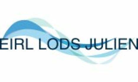 "EIRL Lods Julien <span class=""normal italic petit"">© EIRL Lods Julien</span>"