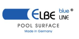 Logo ElbeBlue Line