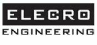 Logo Elecro