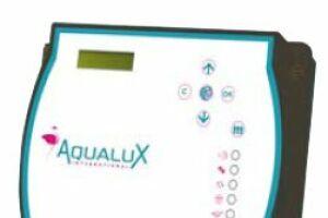 Electrolyseur au sel piscine Dynamic