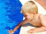 Prévenir les noyades dans une piscine privée