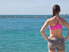 10 activités à faire en thalasso