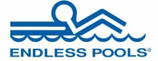 Logo Endless Pools