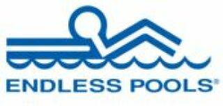 Logo Endless Pools Inc