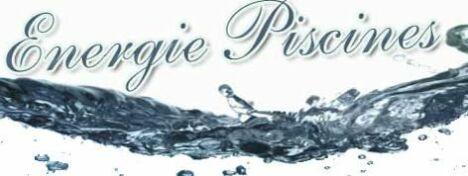Energie Piscines à Tourette-sur-Loup