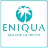 Eniqua Beachclubwear
