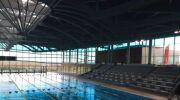 Entraînement Sportif Thème : 4 nages n°3
