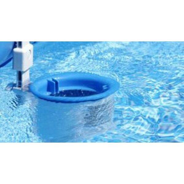 Entretien du filtre for Entretien de piscine