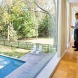 Entretien piscine : opter pour un contrat d'entretien