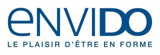 Logo Envido