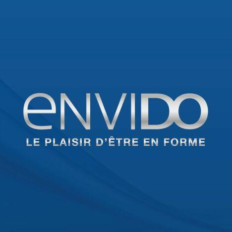 "Envido<span class=""normal italic petit"">© Envido</span>"