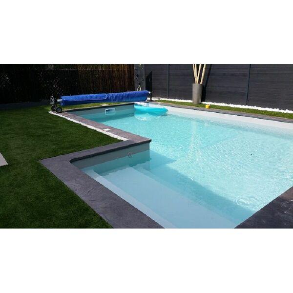 Envie bleue aquilus piscines et spas colomiers for Piscine colomiers