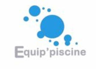 Logo Equip'Piscine