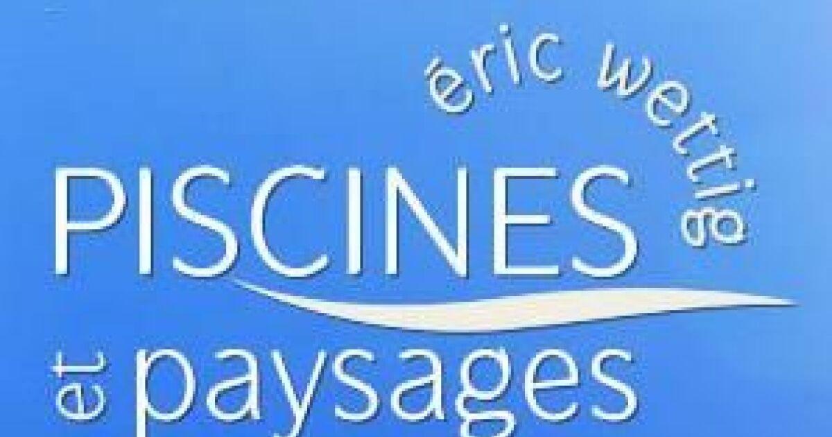 Eric wettig piscines et paysages cagnes sur mer for Piscine cagnes sur mer