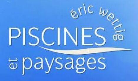 Eric Wettig Piscines et Paysages à Cagnes-sur-Mer