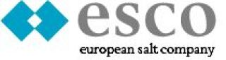 Logo Esco France