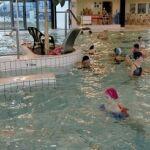 Espace aqualudique Goëlys - Piscine à Binic