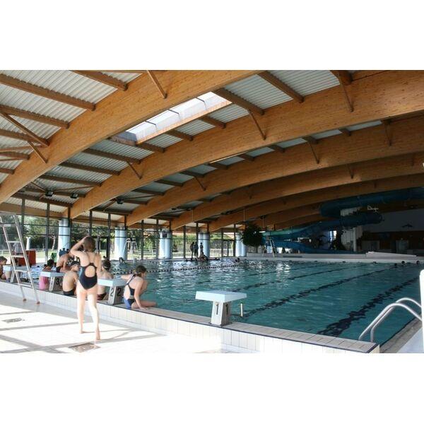 Espace aquatique aloha piscine mont limar horaires for Toboggan piscine privee