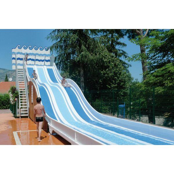 Espace aquatique piscine vernet les bains horaires for Club piscine st jerome telephone