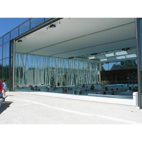 piscine municipale st medard en jalles espace aquatique piscine st medard en jalles
