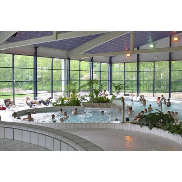 Espace nautique arc en ciel kaysersberg horaires for Club piscine chlore