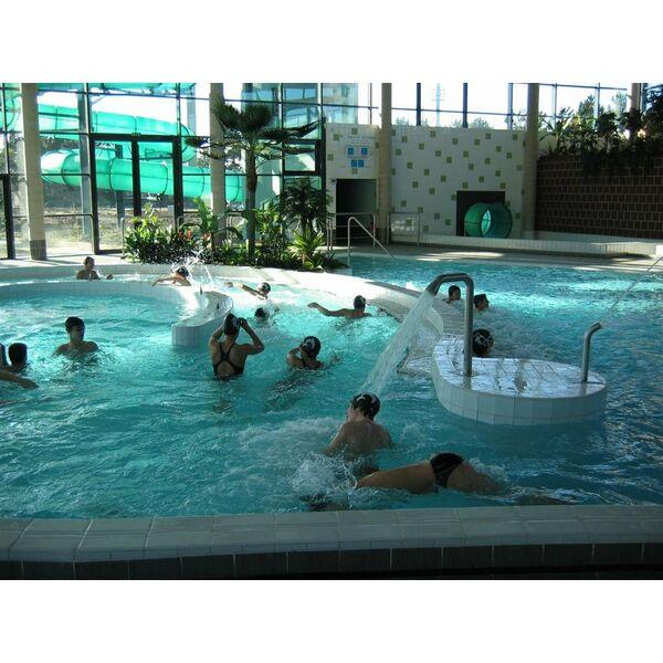 piscine val d orge