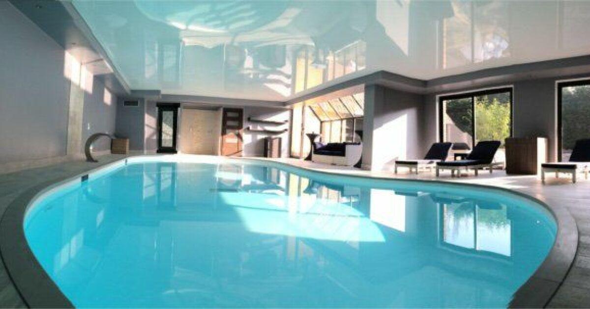 Espace zen 39 ing gondecourt horaires tarifs et t l phone for Simulateur piscine