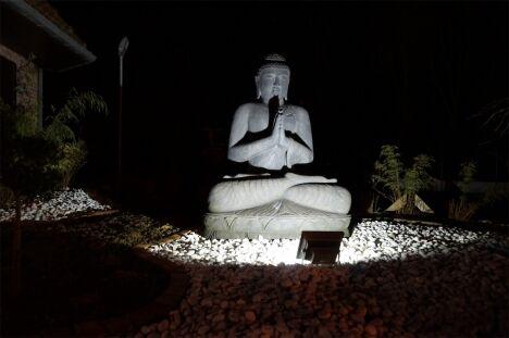 Espace Zen'ing à Gondecourt