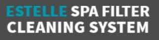 Logo Estelle Automatic Cleaner