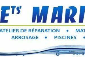 Etablissements Maria à Nice