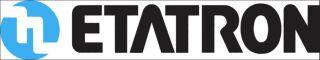 Logo Etatron France