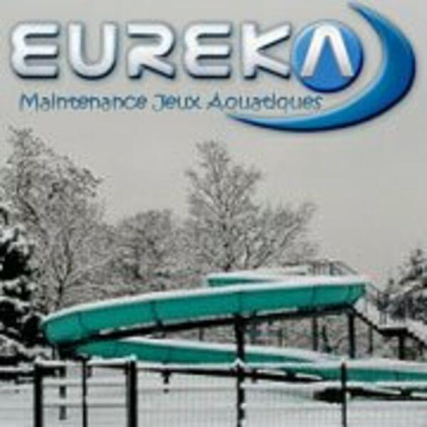 piscine eureka maintenance toboggans aquatiques. Black Bedroom Furniture Sets. Home Design Ideas