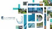 EuroPiscine présente son nouveau catalogue