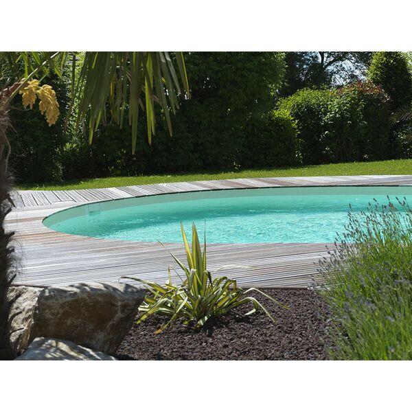 piscines waterair en haute sa ne vesoul pisciniste haute sa ne 70. Black Bedroom Furniture Sets. Home Design Ideas