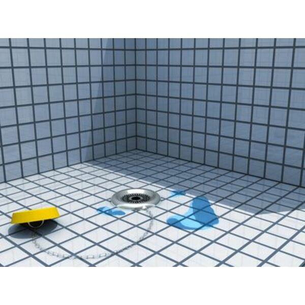 evacuer l eau d une piscine. Black Bedroom Furniture Sets. Home Design Ideas