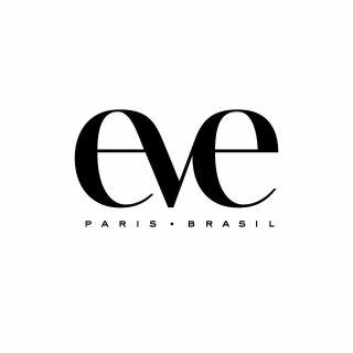 Logo Eve Paris Brasil