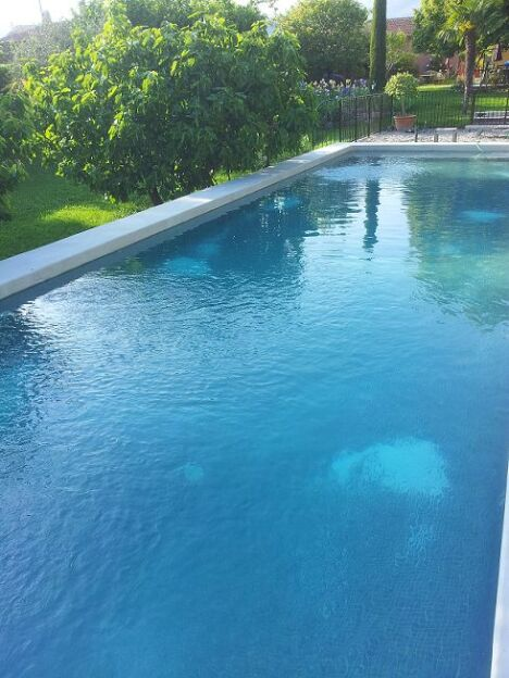 ex o tic entretien piscine aux adrets de l 39 esterel les adrets de l 39 esterel pisciniste var 83. Black Bedroom Furniture Sets. Home Design Ideas