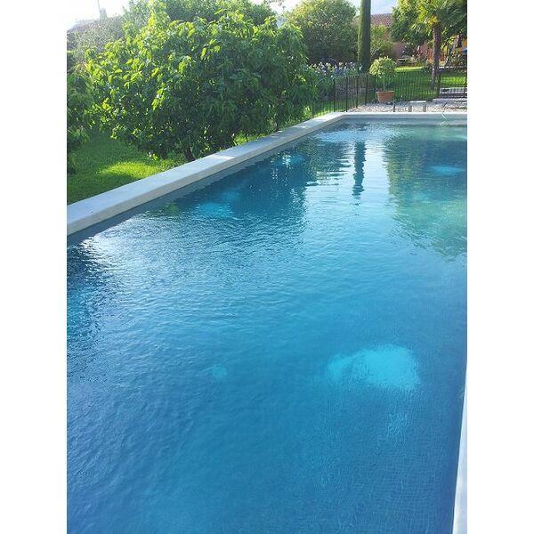 Ex o tic entretien piscine aux adrets de l 39 esterel les for Entretien piscine