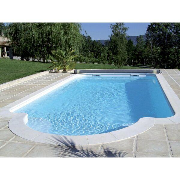 excel piscines sainte maure de touraine pisciniste indre et loire 37. Black Bedroom Furniture Sets. Home Design Ideas