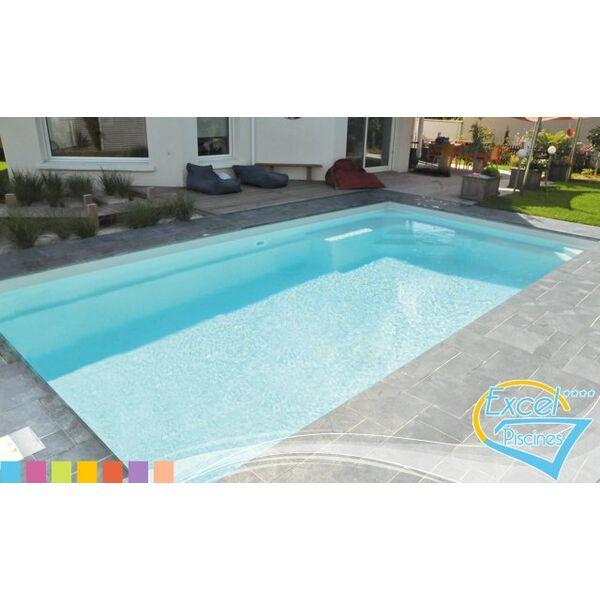 excel piscines meyreuil pisciniste bouches du rh ne 13. Black Bedroom Furniture Sets. Home Design Ideas