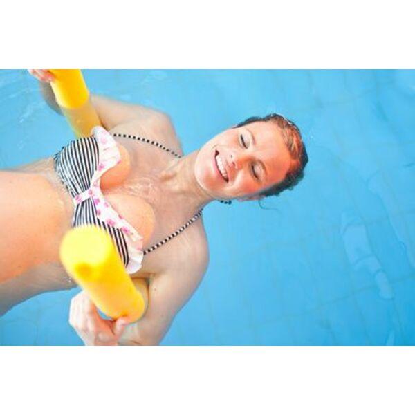 exercices de natation pour femme enceinte. Black Bedroom Furniture Sets. Home Design Ideas