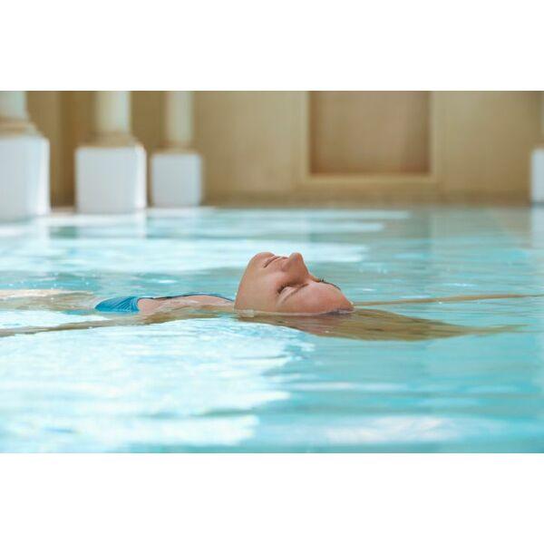 Exercices pour muscler ses jambes en piscine for Exercice piscine pour maigrir