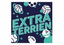 Extraterrien : quand les sportifs se mettent au podcast