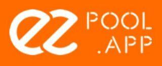 Logo EZPool