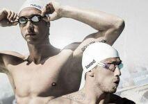 Meeting Olympique de Courbevoie, Golden Tour FFN : Un gros week-end pour la natation !