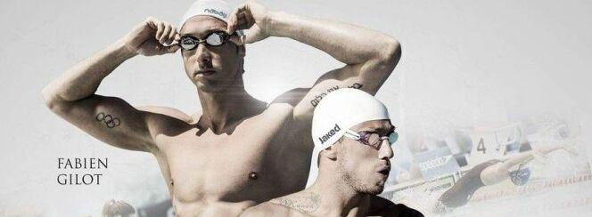 Fabien Gillot et Frédéric Bousquet seront présent au Meeting Olympique de Courbevoie.
